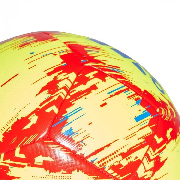 balon-adidas-capitano-solar-yellow-football-blue-active-red-4.jpg