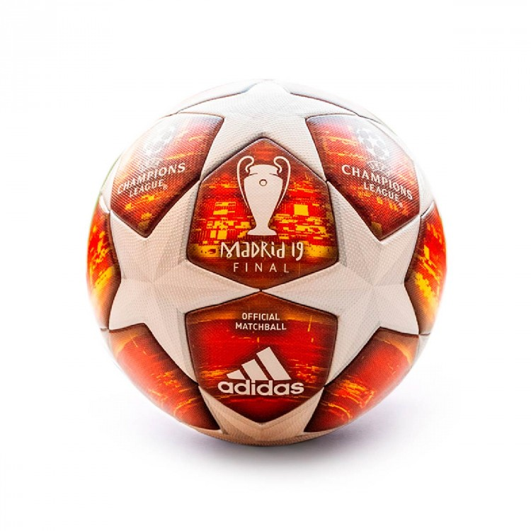 balon-adidas-finale-omb-white-active-red-scarlet-solar-red-0.jpg