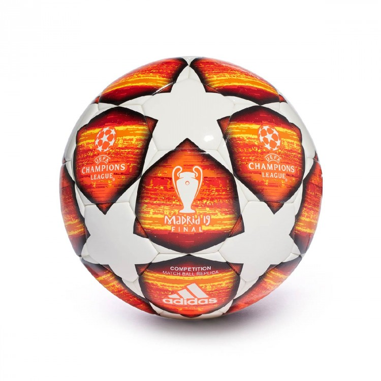 balon-adidas-finale-competition-white-active-red-scarlet-solar-red-0.jpg