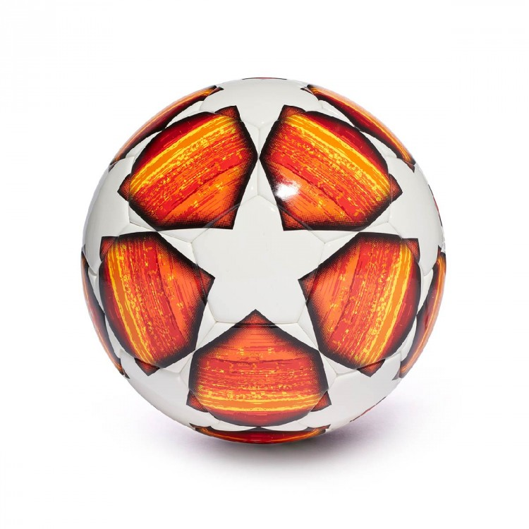 balon-adidas-finale-competition-white-active-red-scarlet-solar-red-1.jpg