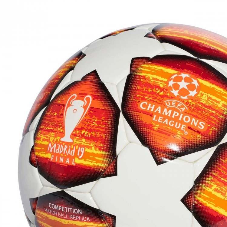 balon-adidas-finale-competition-white-active-red-scarlet-solar-red-2.jpg