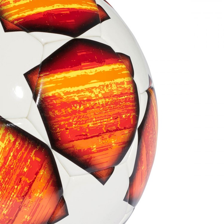 balon-adidas-finale-competition-white-active-red-scarlet-solar-red-4.jpg