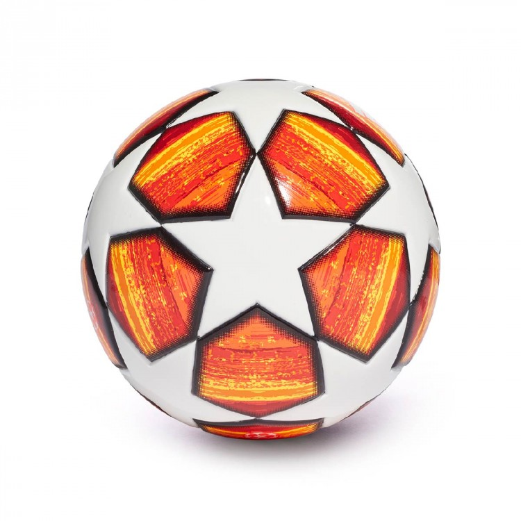 balon-adidas-mini-finale-white-active-red-scarlet-solar-red-1.jpg