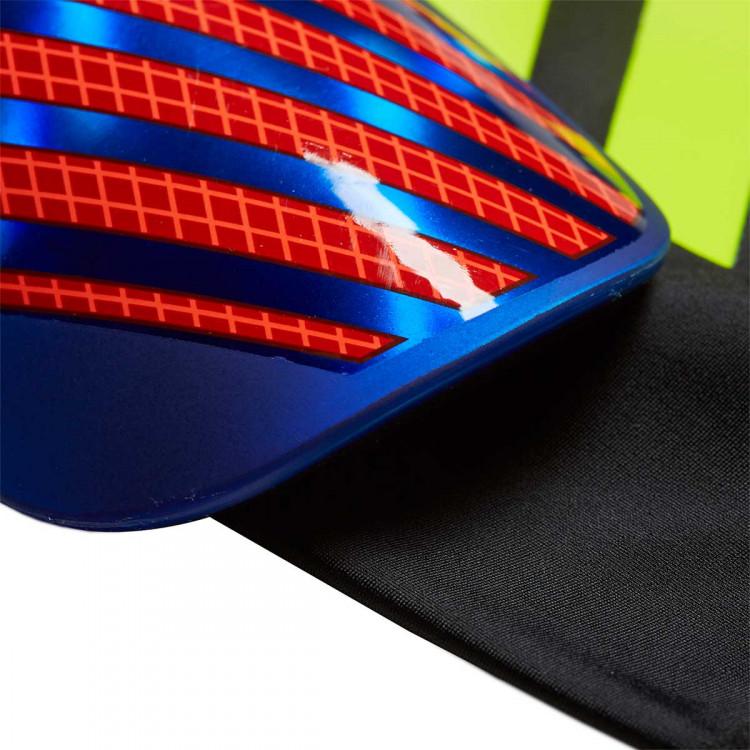 espinillera-adidas-x-pro-bold-blue-active-red-silver-metallic-2.jpg