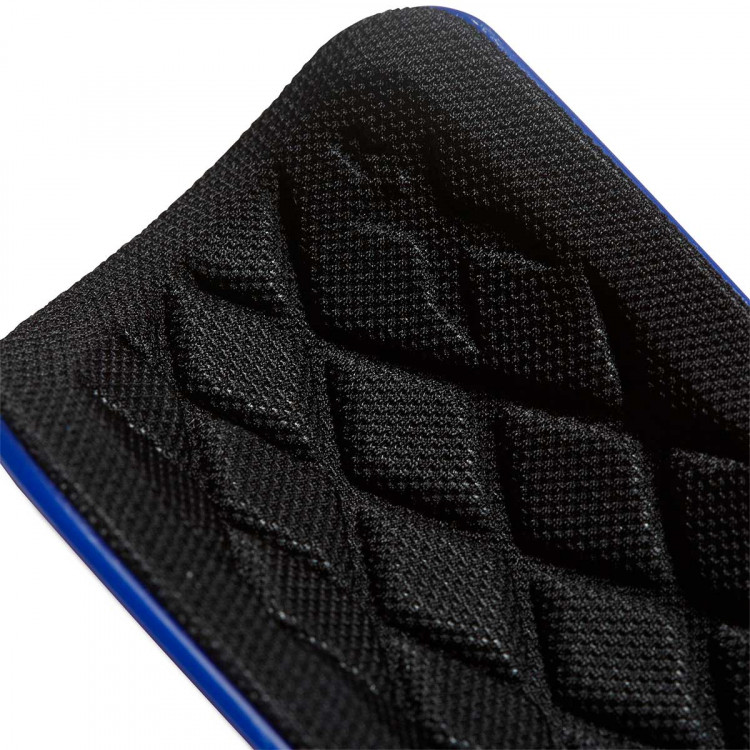 espinillera-adidas-x-pro-bold-blue-active-red-silver-metallic-3.jpg