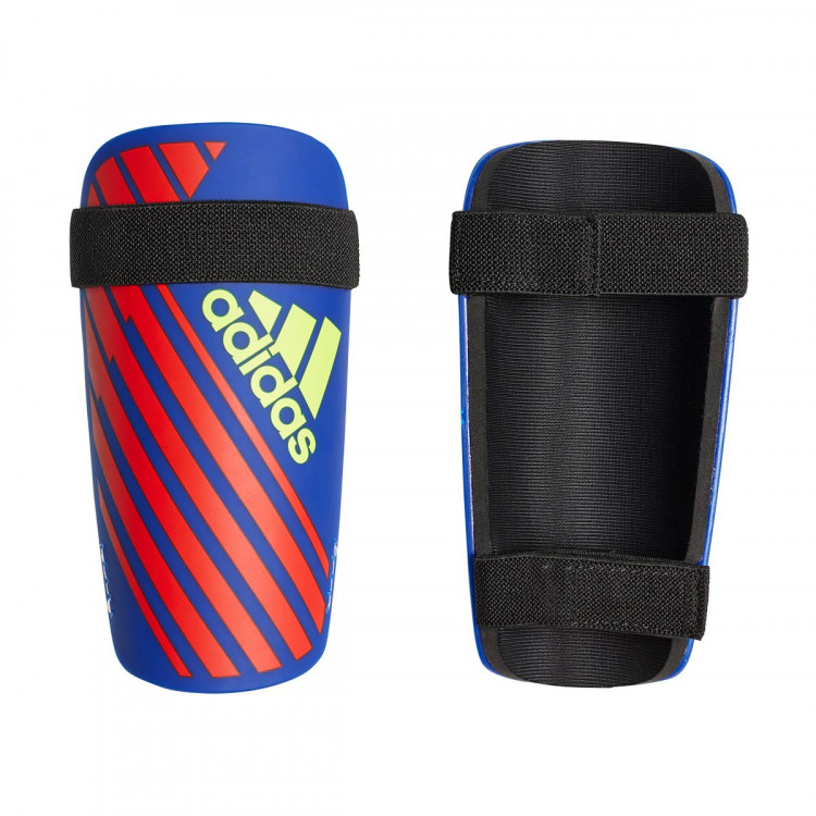 4a4fc6500 Cheap adidas Shin Guards | Compare Prices at FOOTY.COM