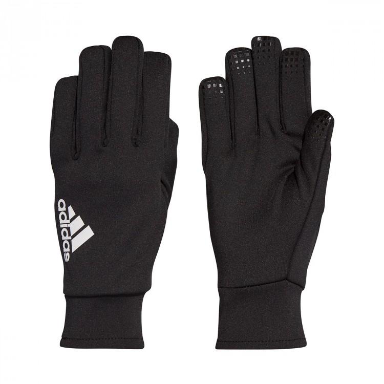 guante-adidas-fieldplayer-black-white-0.jpg