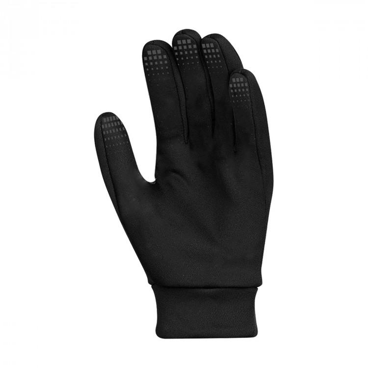 guante-adidas-fieldplayer-black-white-1.jpg