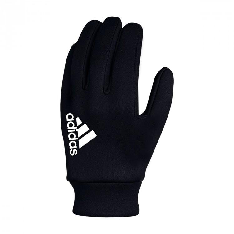 guante-adidas-fieldplayer-black-white-2.jpg