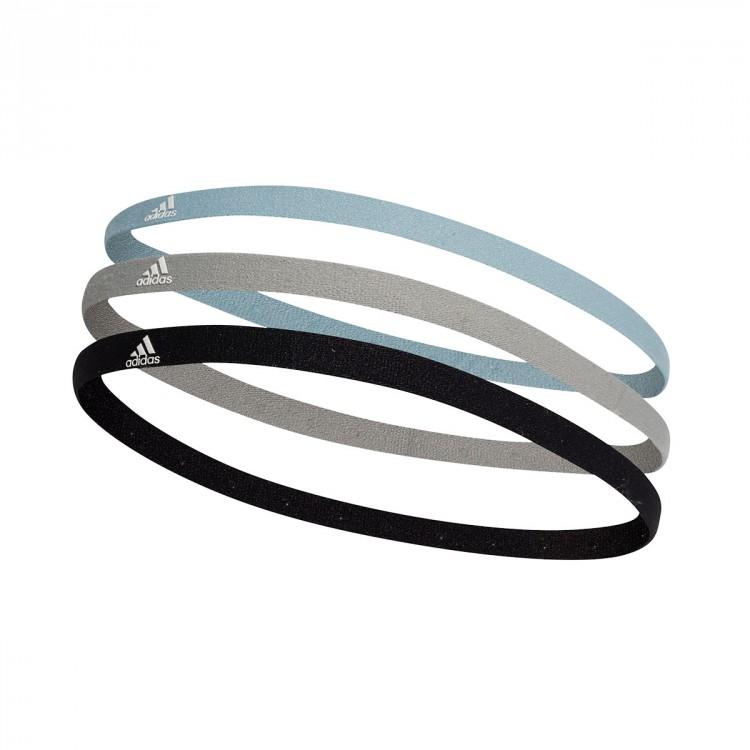 cinta-adidas-de-pelo-training-pack-3-uds.-black-solid-grey-ash-grey-0.jpg