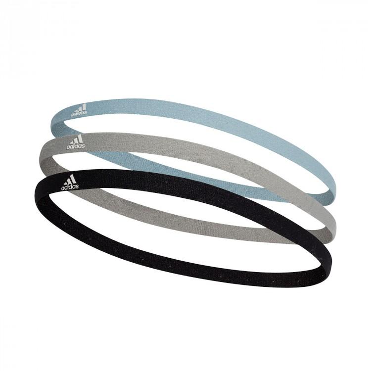 cinta-adidas-de-pelo-training-pack-3-uds.-black-solid-grey-ash-grey-1.jpg