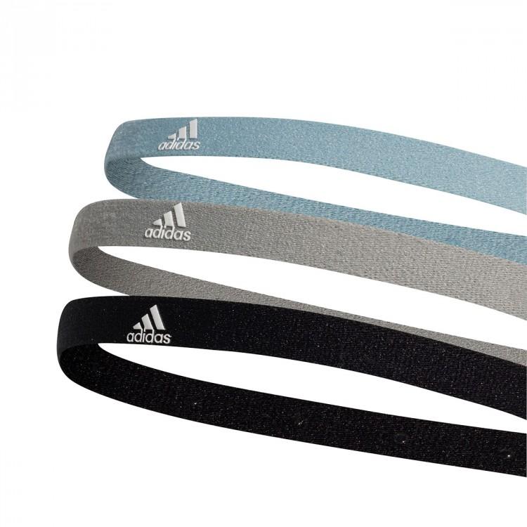 cinta-adidas-de-pelo-training-pack-3-uds.-black-solid-grey-ash-grey-4.jpg