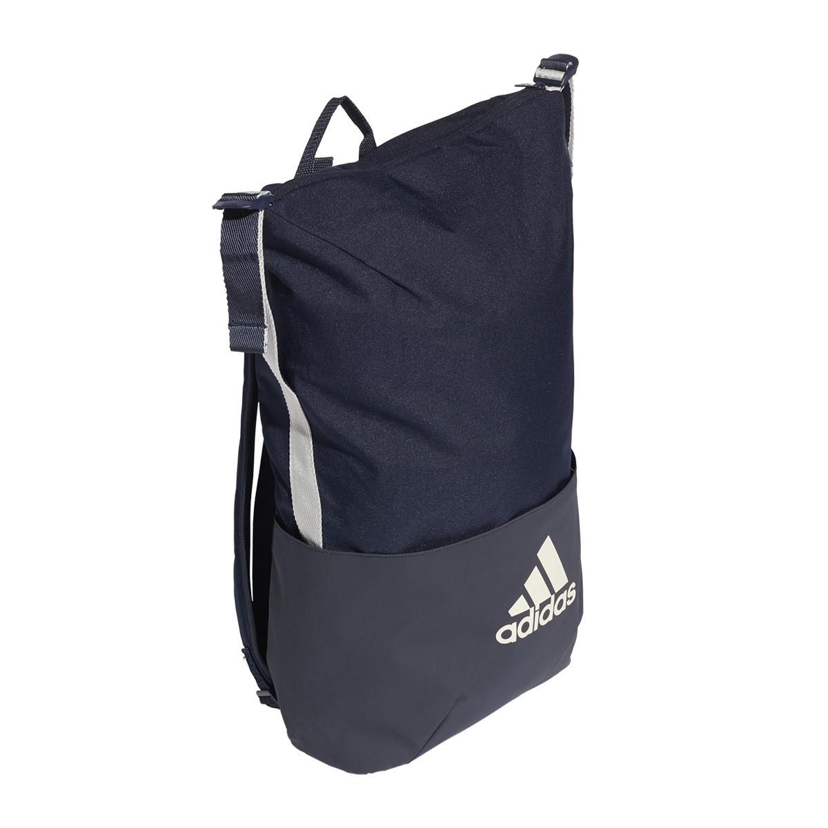 d31c63cd0 Backpack adidas ZNE Core Legend ink-Raw white - Football store Fútbol  Emotion