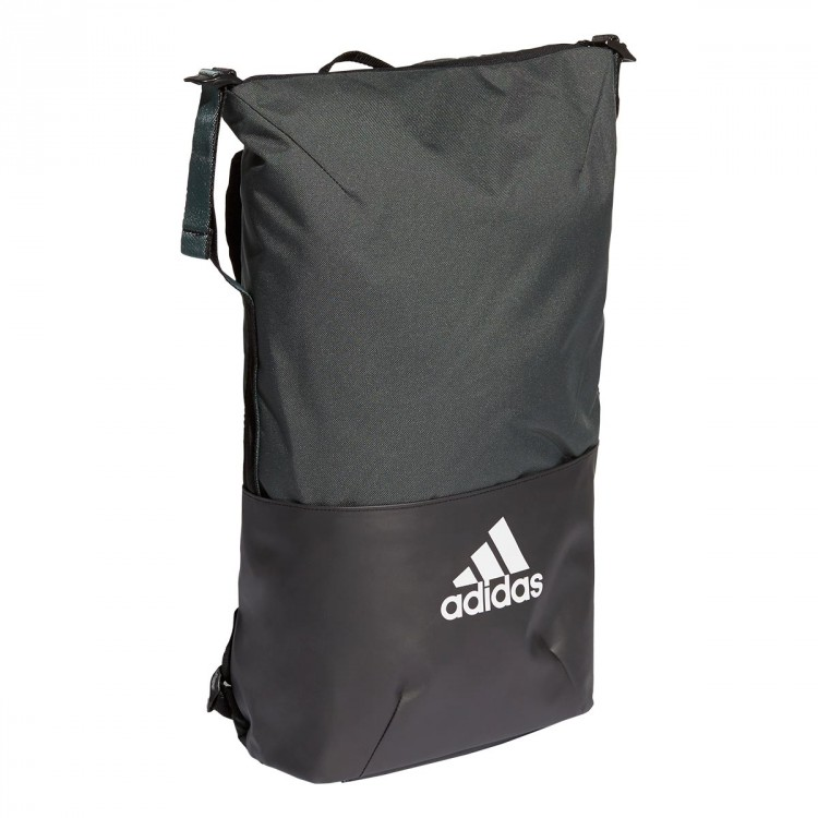 mochila-adidas-zne-core-black-legend-ivy-white-0.jpg