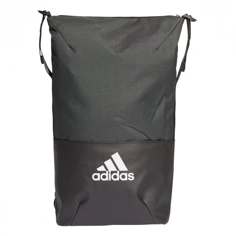 mochila-adidas-zne-core-black-legend-ivy-white-1.jpg