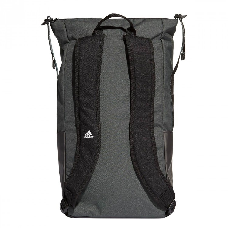 mochila-adidas-zne-core-black-legend-ivy-white-2.jpg