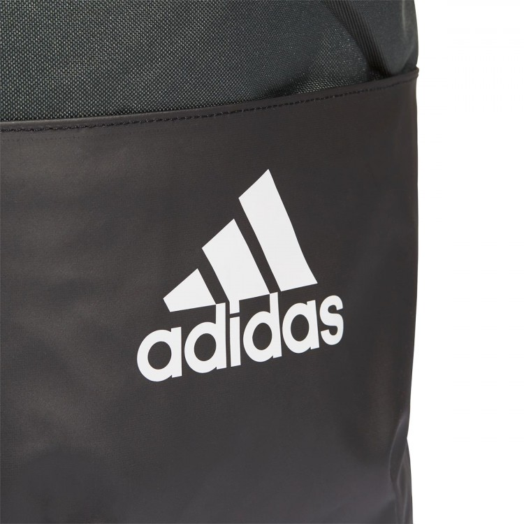 mochila-adidas-zne-core-black-legend-ivy-white-3.jpg