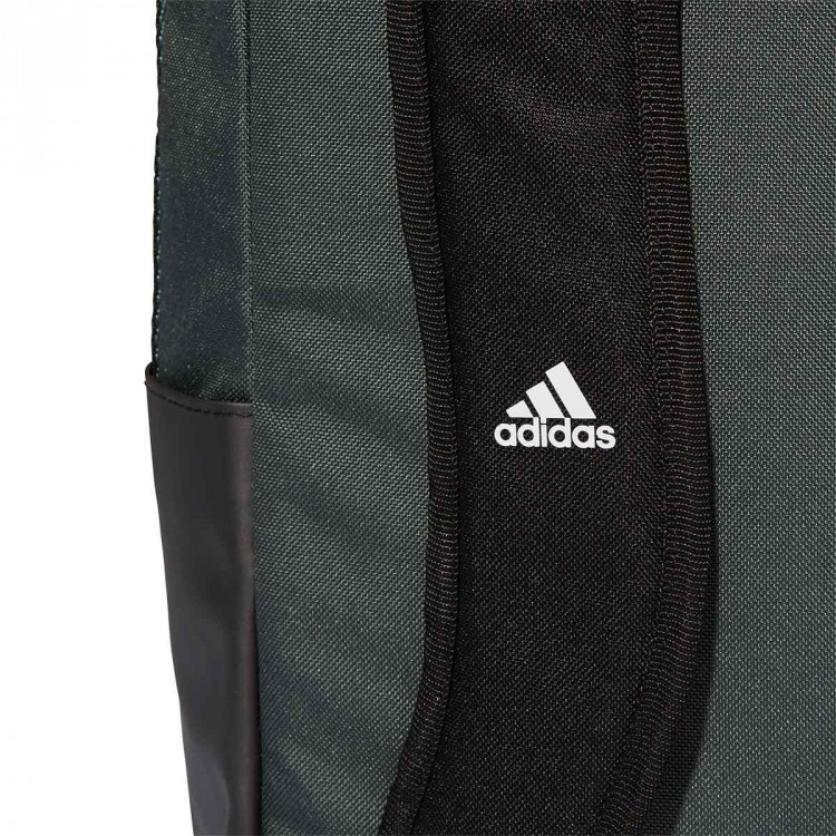 mochila-adidas-zne-core-black-legend-ivy-white-4.jpg