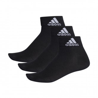 Socks  adidas Performance Ankle Thin Black