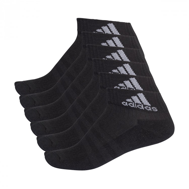 calcetines-adidas-3s-performance-ankle-half-c.-negro-0.jpg
