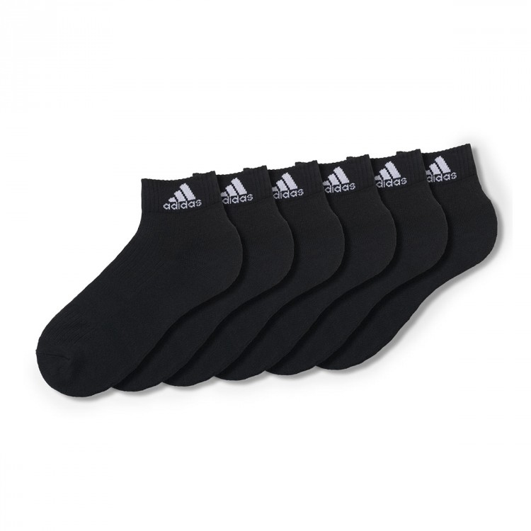 calcetines-adidas-3s-performance-ankle-half-c.-negro-1.jpg