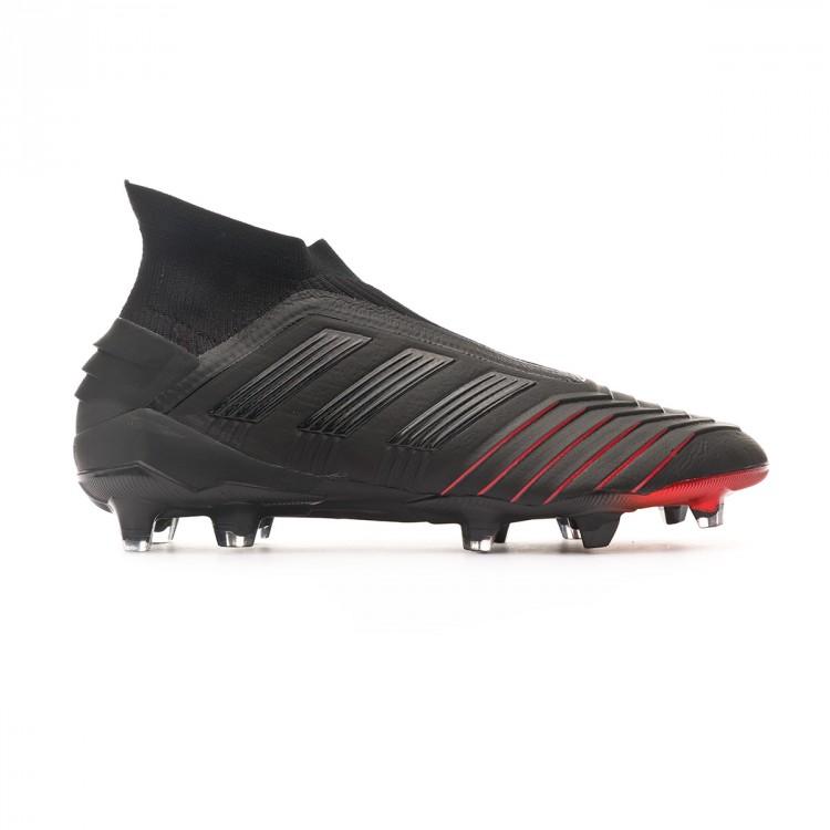 bota-adidas-predator-19-fg-core-black-core-black-active-red-1.jpg