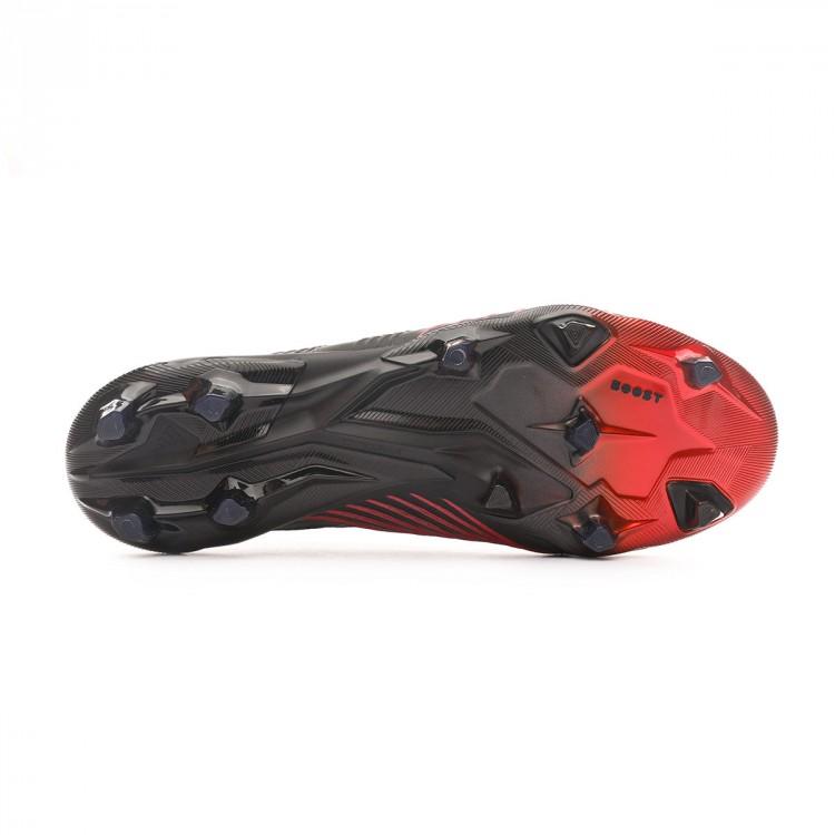 bota-adidas-predator-19-fg-core-black-core-black-active-red-3.jpg