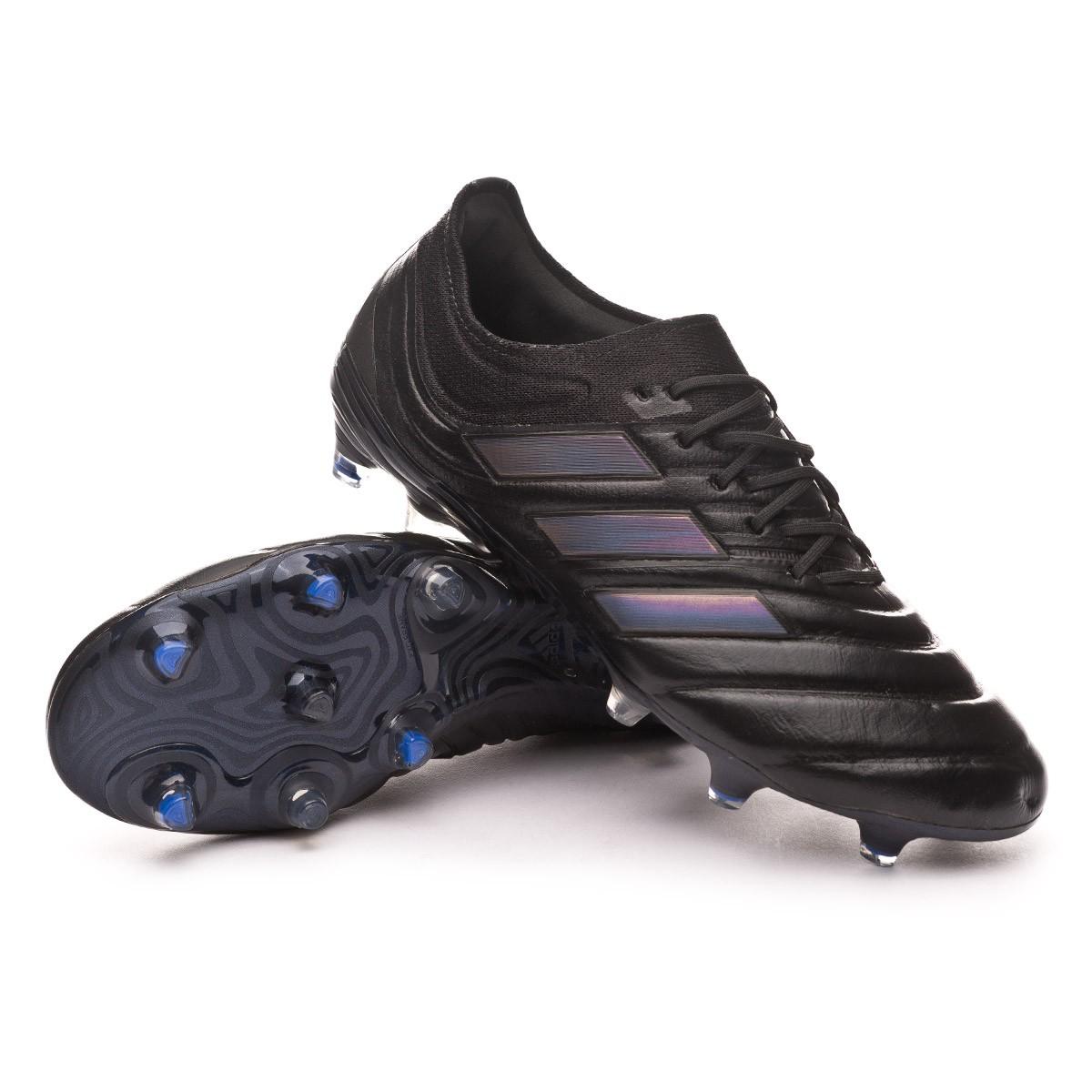 adidas Copa 19.1 FG – Initiator Pack