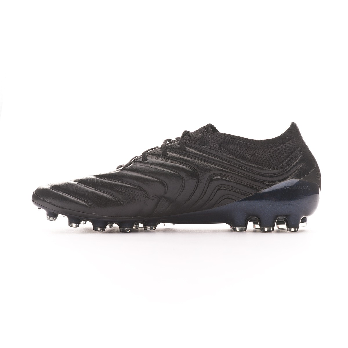 the latest 8537c 47a83 Boot adidas Copa 19.1 AG Core black - Football store Fútbol