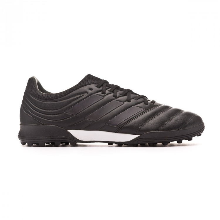 zapatilla-adidas-copa-19.3-turf-core-black-grey-six-1.jpg