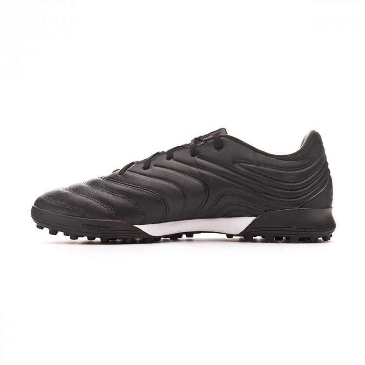 zapatilla-adidas-copa-19.3-turf-core-black-grey-six-2.jpg