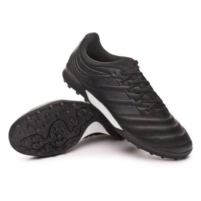 zapatilla-adidas-copa-19.3-turf-core-black-grey-six-0.jpg