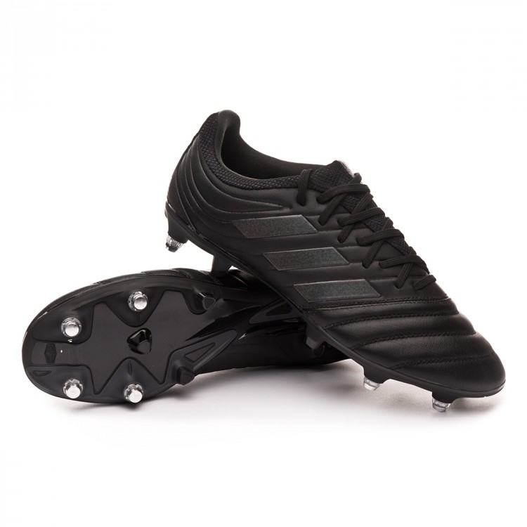bota-adidas-copa-19.3-sg-core-black-grey-six-0.jpg