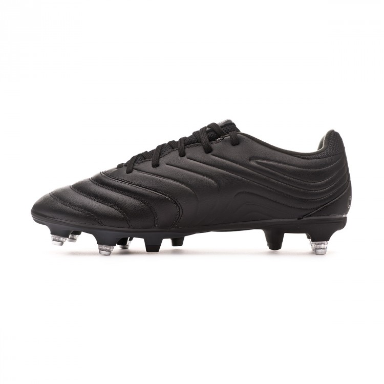 bota-adidas-copa-19.3-sg-core-black-grey-six-2.jpg