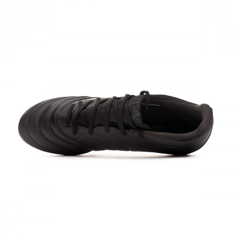 bota-adidas-copa-19.3-sg-core-black-grey-six-4.jpg