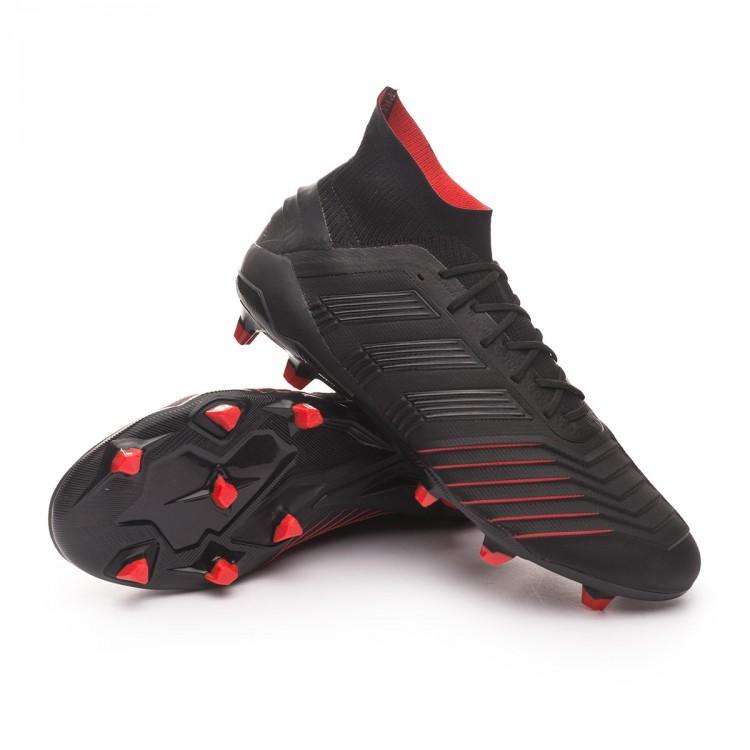 bota-adidas-predator-19.1-fg-core-black-active-red-0.jpg