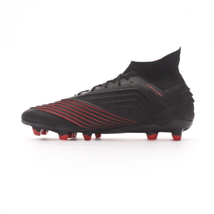 bota-adidas-predator-19.1-fg-core-black-active-red-2.jpg