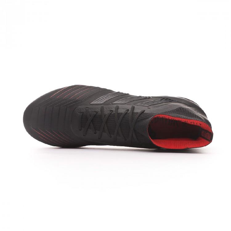 bota-adidas-predator-19.1-fg-core-black-active-red-4.jpg