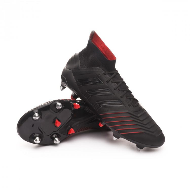 bota-adidas-predator-19.1-sg-core-black-active-red-0.jpg