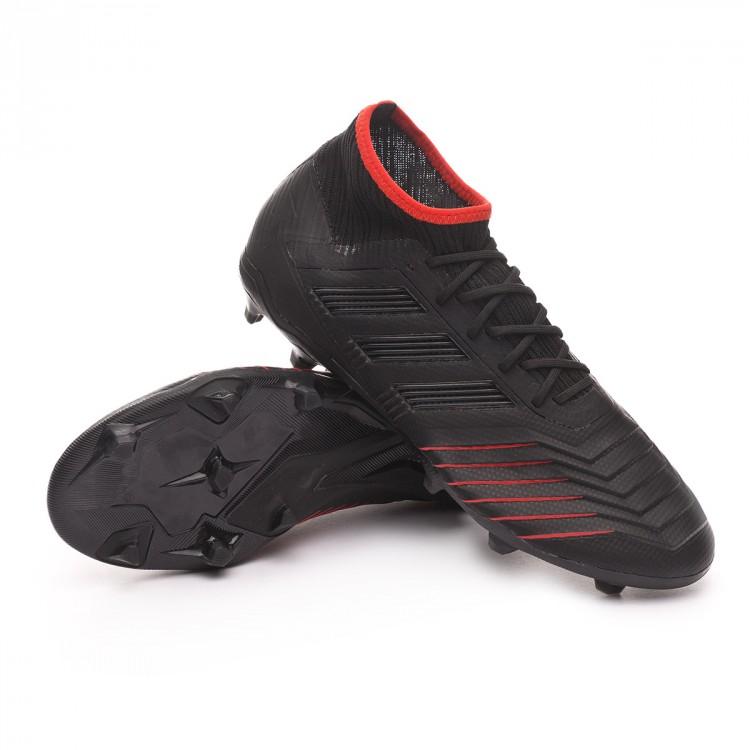 bota-adidas-predator-19.2-fg-core-black-active-red-0.jpg