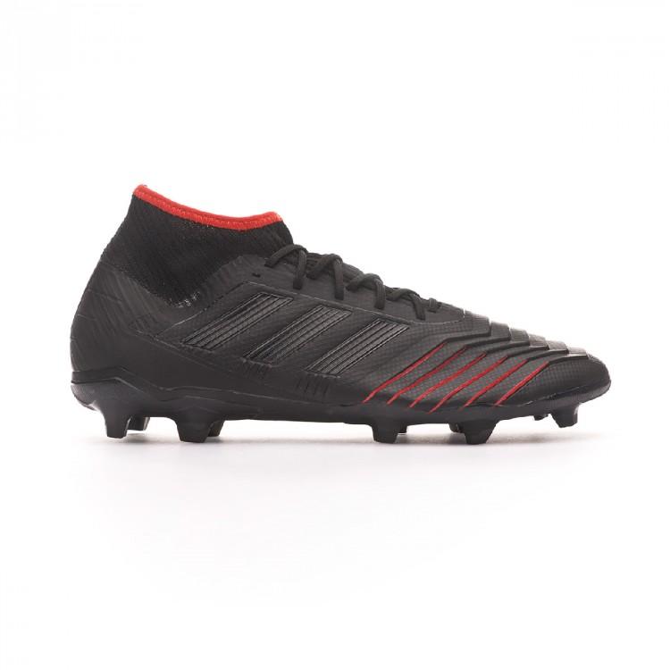bota-adidas-predator-19.2-fg-core-black-active-red-1.jpg