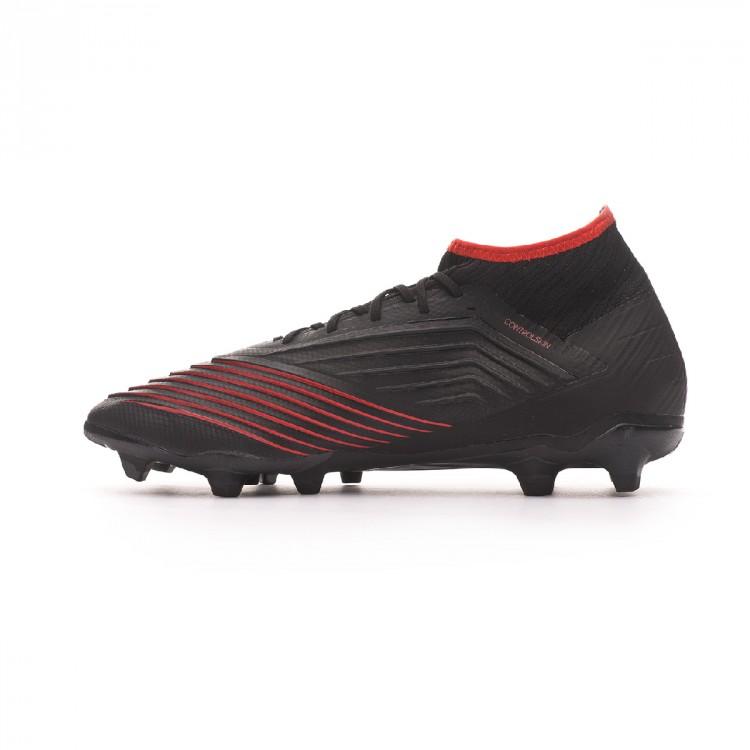 bota-adidas-predator-19.2-fg-core-black-active-red-2.jpg