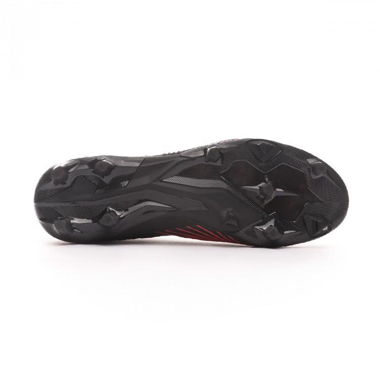 bota-adidas-predator-19.2-fg-core-black-active-red-3.jpg