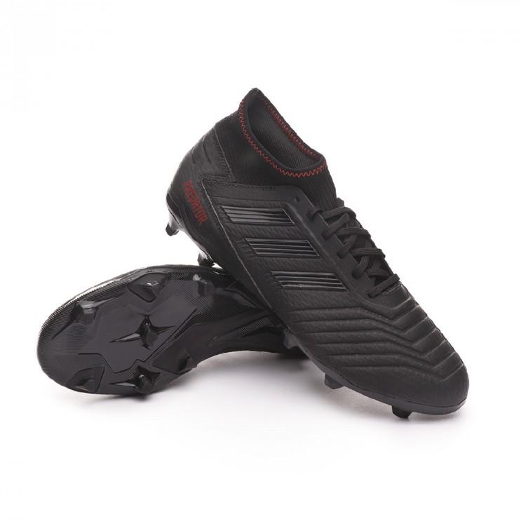 bota-adidas-predator-19.3-fg-core-black-active-red-0.jpg