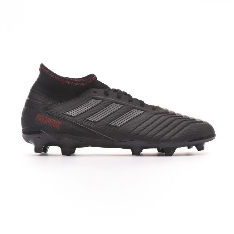 bota-adidas-predator-19.3-fg-core-black-active-red-1.jpg