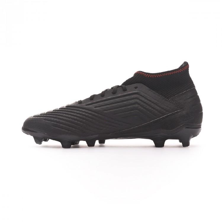 bota-adidas-predator-19.3-fg-core-black-active-red-2.jpg
