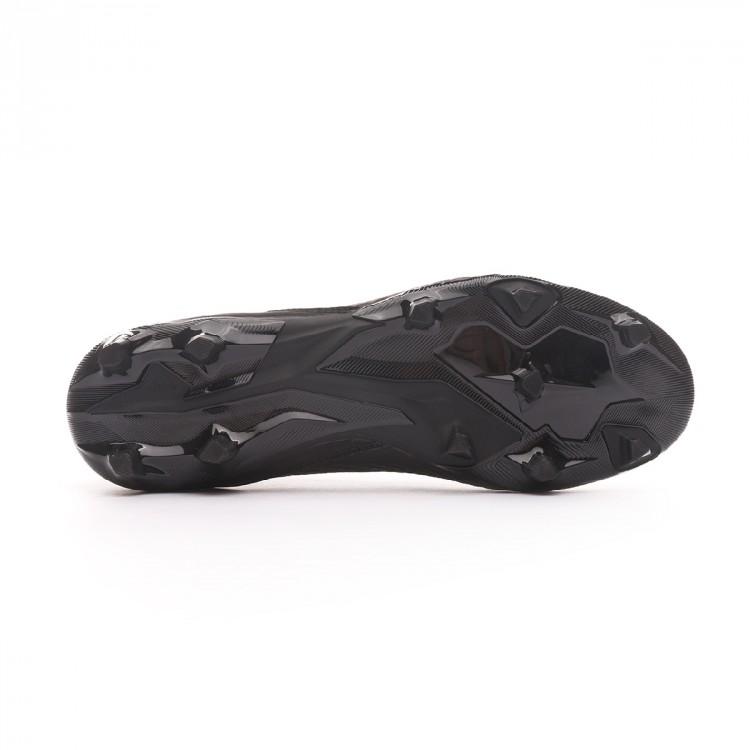bota-adidas-predator-19.3-fg-core-black-active-red-3.jpg