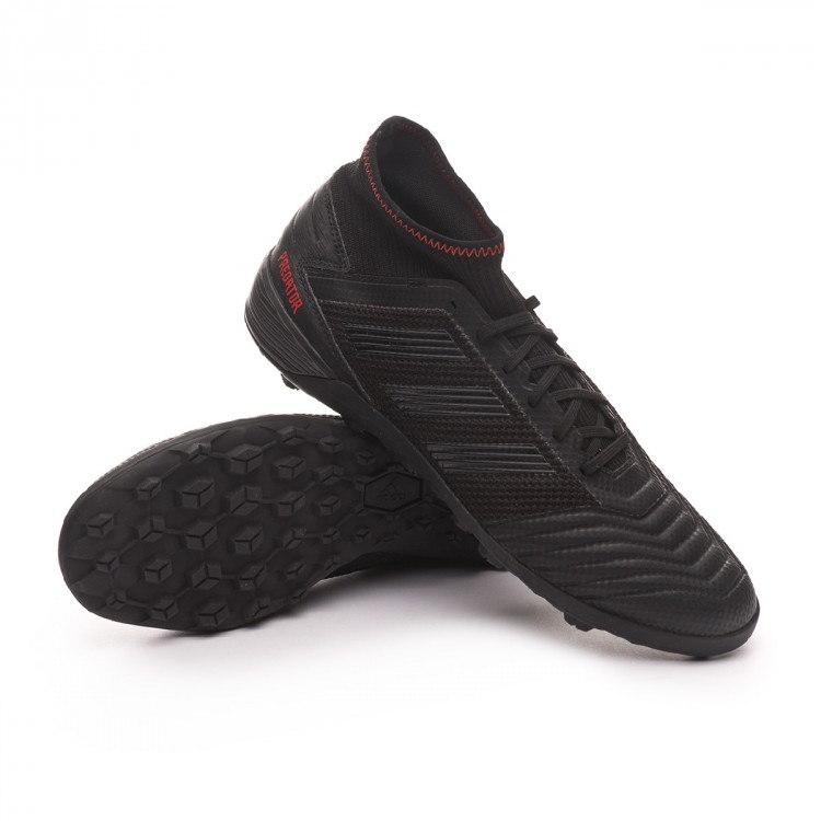 zapatilla-adidas-predator-19.3-turf-core-black-active-red-0.jpg