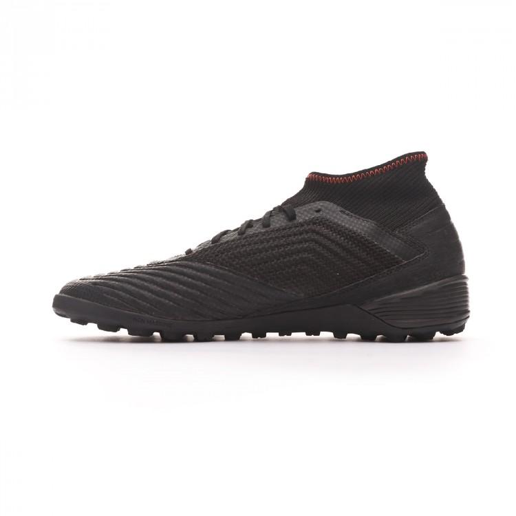 zapatilla-adidas-predator-19.3-turf-core-black-active-red-2.jpg