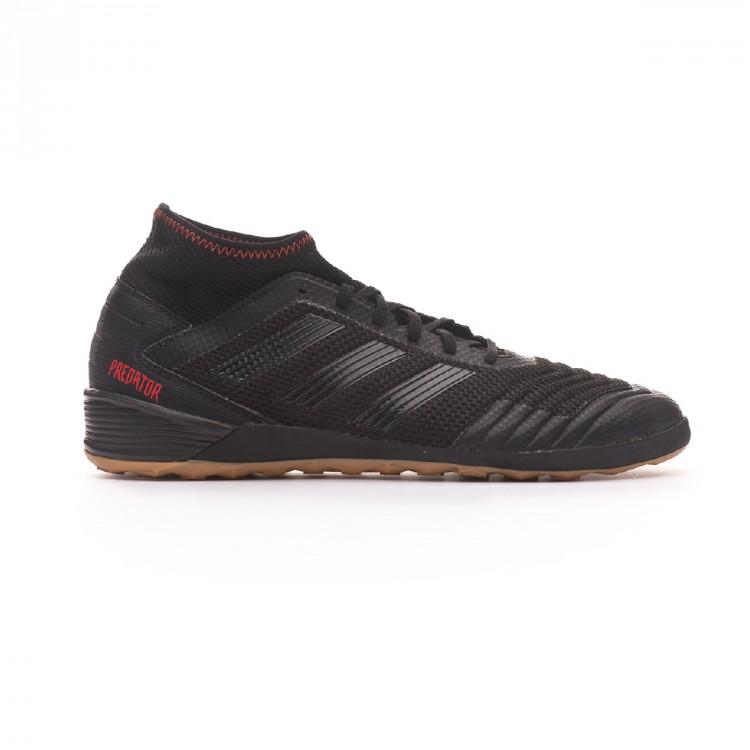 zapatilla-adidas-predator-19.3-in-core-black-active-red-1.jpg